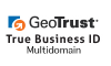 True BusinessID Multi-Domain