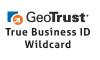 True BusinessID Wildcard