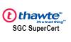 SGC SuperCert
