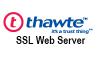 SSL Web Server